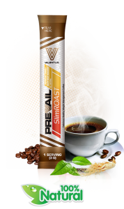 SlimRoast Coffee – How suppressing your appetite will help you lose weight